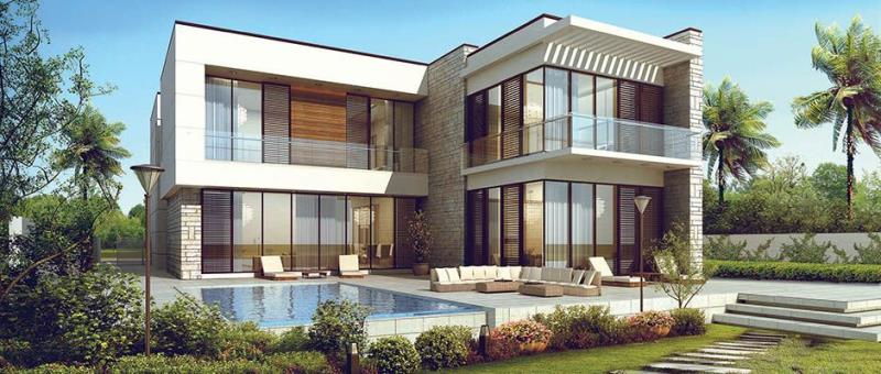 AKOYA BY DAMAC